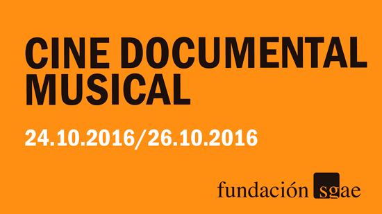 documental_musical_octubre_16_interior