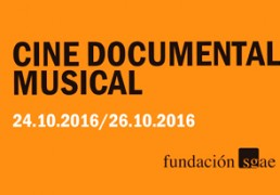 documental_musical_octubre_16_portada