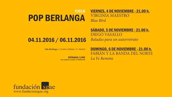 pop_berlanga_noviembre_16_interior