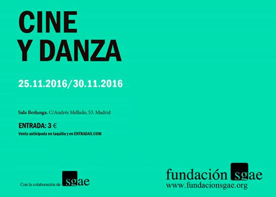 Cine_danza_2016