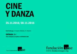 Cine_danza_2016_t