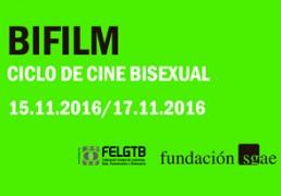 bifilm_16_destacado