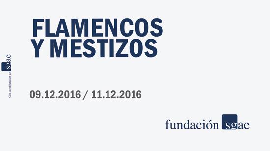 flamencos_y_mestizos_noviembre_16_interior