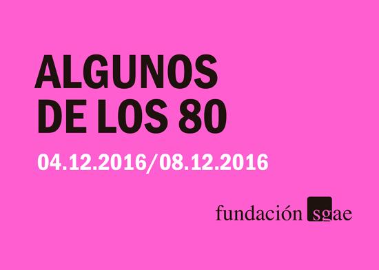 Algunos_80_2016