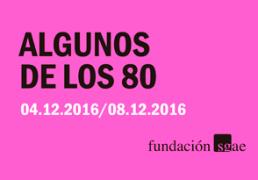 Algunos_80_2016_t