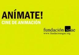 animate_berlanga_dic_16_portada