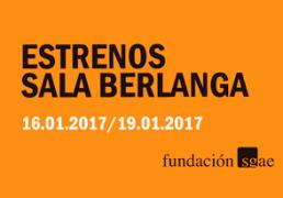 Estrenos_Berlanga_enero_2017_t