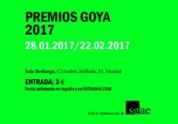 GOYA-2017_-04