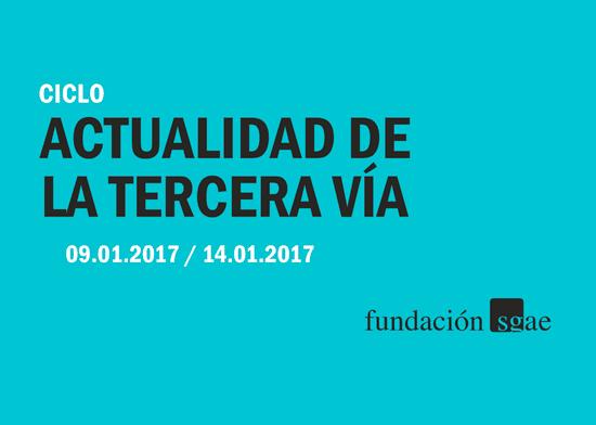 TerceraVia_Berlanga