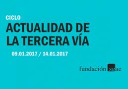 TerceraVia_Berlanga_t