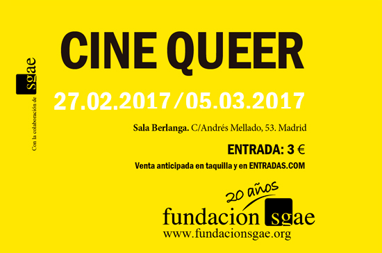CARTELERA-CINE-QUEER_interior