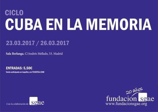 Cuba_memoria_Berlanga_2017