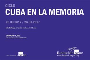 Cuba_memoria_Berlanga_2017_t