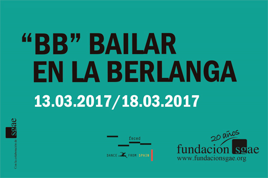 bb_bailar_en_la_berlanga_interior