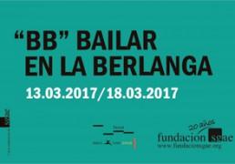 bb_bailar_en_la_berlanga_portada