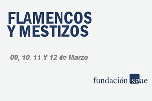 flamencos_y_mestizos_marzo_17_portada