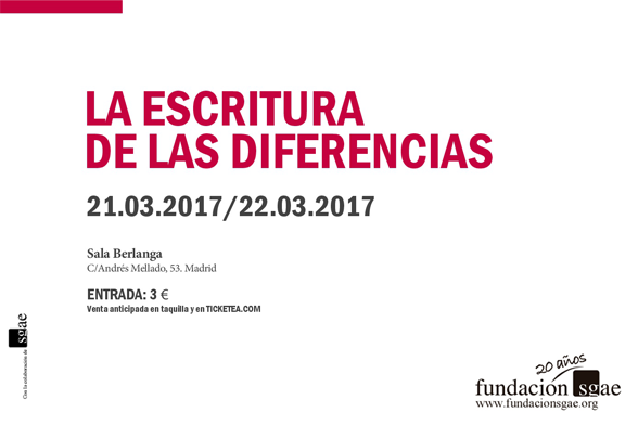 Escritura_diferencias_SGAE_2017