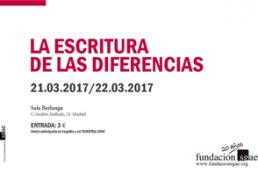 Escritura_diferencias_SGAE_2017_t