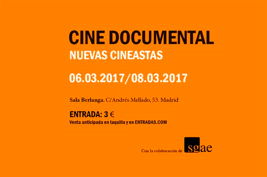 cine_documental_marzo_17_interior