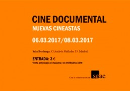 cine_documental_marzo_17_portada