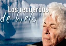 pioneras_berlanga_portada