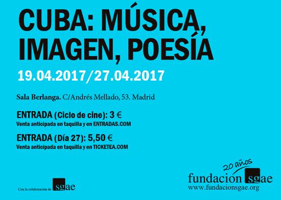 Cuba_imagen_poesia_Berlanga_2017