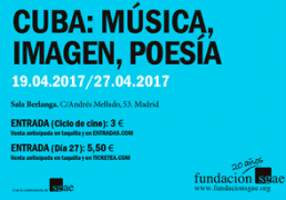 Cuba_imagen_poesia_Berlanga_2017_t