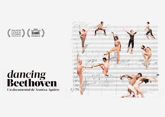 Dancing_Beethoven_Sala_Berlanga_2017