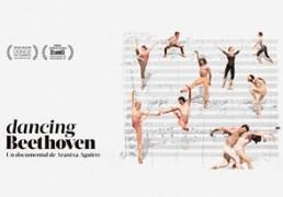 Dancing_Beethoven_Sala_Berlanga_2017_t