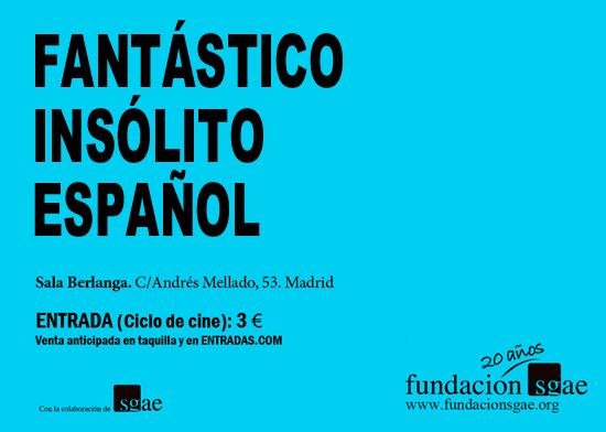 Fantastico_insolito_espanol_berlanga_17