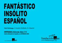 Fantastico_insolito_espanol_berlanga_17_t