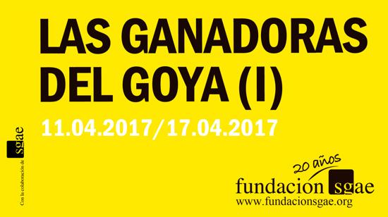 ganadores_goya_2017_1_interior