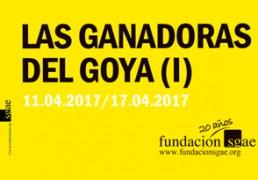 ganadores_goya_2017_1_portada