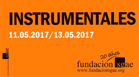 instrumentales_mayo_17_interior