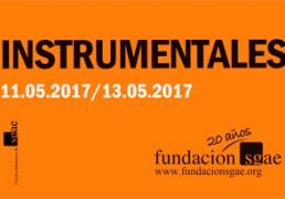 instrumentales_mayo_17_portada