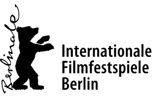 Berlin_International_Film_Festival_logo_sala_berlanga_portada