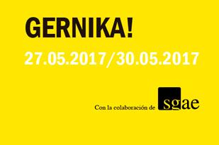 GERNIKA_mayo_17_portada