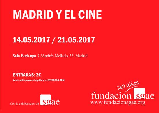 Madrid_Cine_Berlanga2017