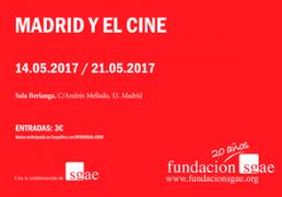Madrid_Cine_Berlanga_2017t
