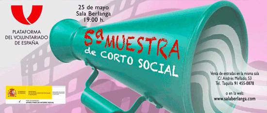 Muestra_Corto_Social_Sala_Berlanga_2017