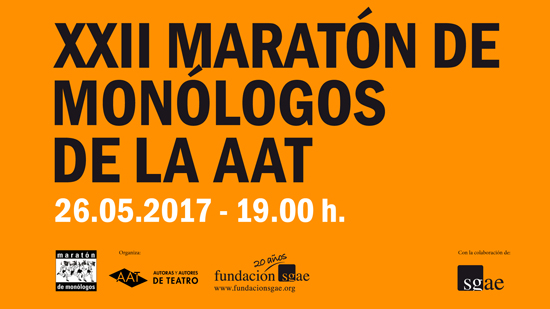 maraton_monologos_mayo_17_interior