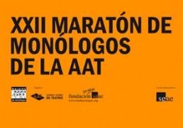 maraton_monologos_mayo_17_portada
