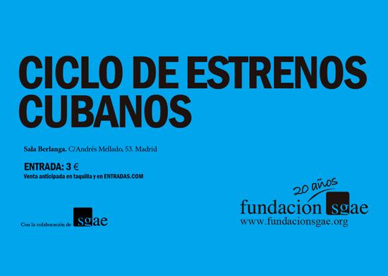 Ciclo_Estrenos_Cubanos_Berlanga_2017
