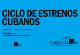 Ciclo_Estrenos_Cubanos_Berlanga_2017_t