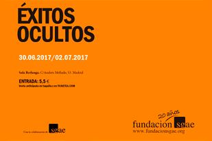 Exitos_ocultos_SGAE_Berlanga_Madrid_2017_t