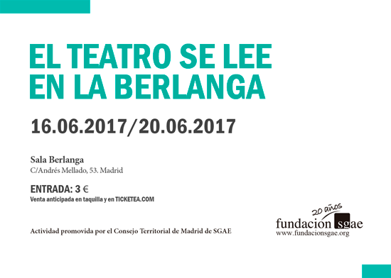 Teatro_Berlaga_junio_2017