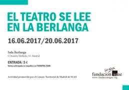 Teatro_Berlaga_junio_2017_t