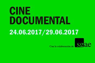 cine_documental_junio_17_imagen_portada