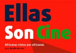 ellas_son_cine_portada_sala