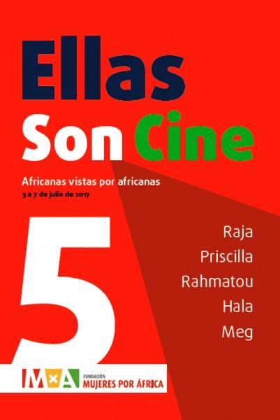ellas_son_cine_sala_interior